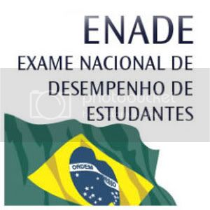 Enade