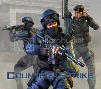 counterstrike Counter Strike 1.8   PC (cs 1.8 full/completo)